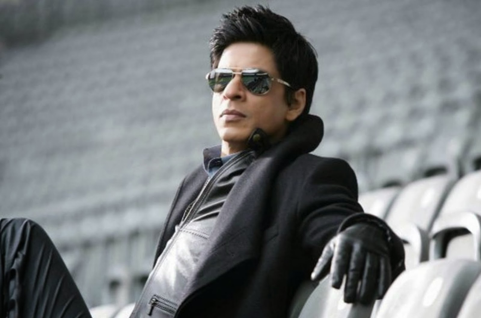 Global Pictures Gallery Shah Rukh Khan Full Hd Wallpapers: Shahrukh Khan Latest HD Wallpaper 2013