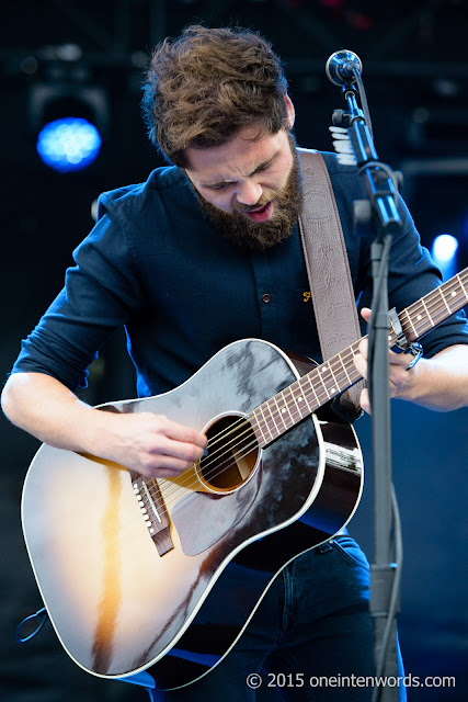 Passenger at TURF Toronto Urban Roots Festival September 19, 2015 Photo by John at One In Ten Words oneintenwords.com toronto indie alternative music blog concert photography pictures