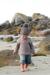 pullover-tricot-dererum-natura-lancelot-garçon