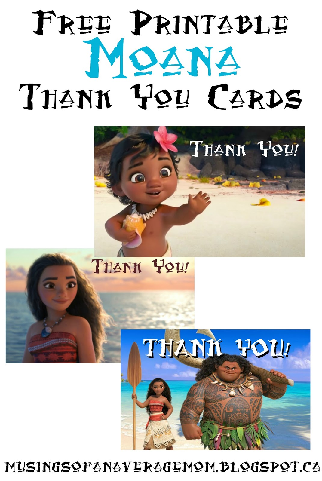 thank you card print thank you cards for free lovely thank you