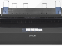 Epson FX-1050+ Driver Download - Windows