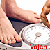 Weight Gain Tips In Hindi | Vajan Barhane Ka Tarika Ilaj | Duble Pan Ka Ilaj Fastly
