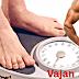 Weight Gain Tips In Hindi | Vajan Barhane Ka Tarika Ilaj | Duble Pan Ka Ilaj Fastly