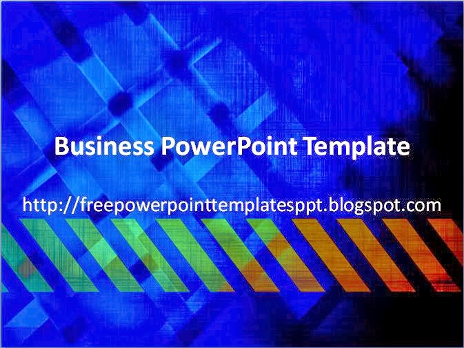 free business powerpoint templates and background for presentation, Powerpoint templates