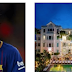 Lionel Messi Buys a Hotel in Ibiza