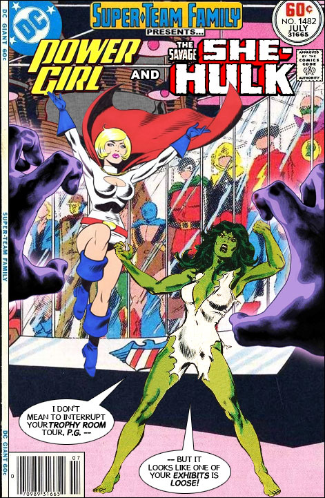 Free naked she hulk pics speaking