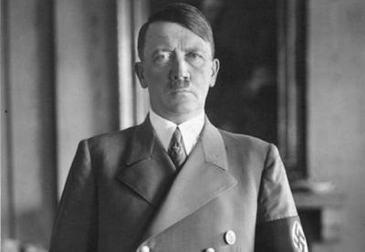 δεν είναι υπεύθυνος για τις χειρότερες γενοκτονίες στην ιστορία ο αθεϊσμός