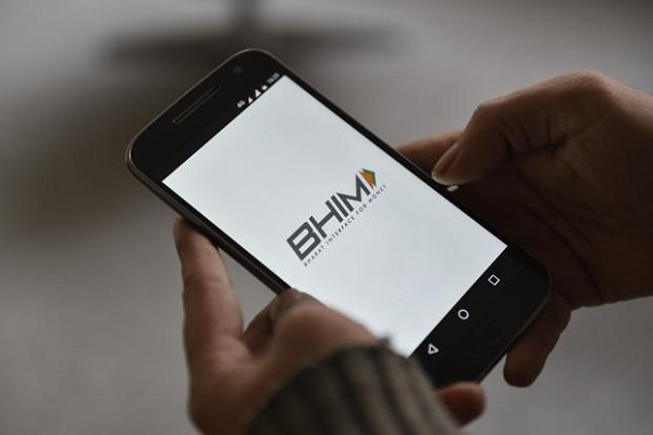 bhim-app-benefits-everyone-must-know