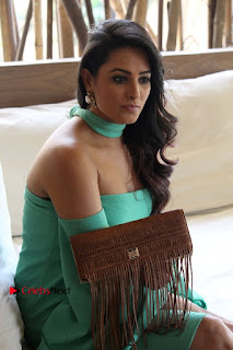 Actress Anita Hanandani Latest Poshoot for Via Bag Talk  0018.jpg