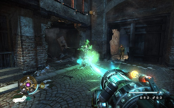 wolfenstein-pc-screenshot-www.ovagames.com-5