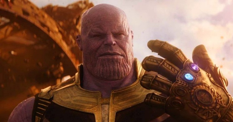 avengers infinity war full movie download in hindi hd 720p free download