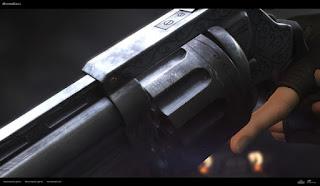 Download - Bombshell - PC [Torrent]