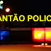 EXCLUSIVO: Moto é tomada de assalto na noite desta segunda-feira(14) em Assunção