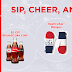 Coca-Cola Olympics Instant Win Giveaway - 19,376 Winners. Prizes Available 6AM-11AM: Team USA Pin Sets, Bottle Openers, Coaster Sets, Koozies, 11AM-1AM: Blankets, Mittens, Baseball Hats, Flash Drives, 1AM to 3AM: Inflatable Bobsleds, Pins, Picture Frames, 3AM-6AM: Duffle Bags, Snowboards, Airlines Tickets