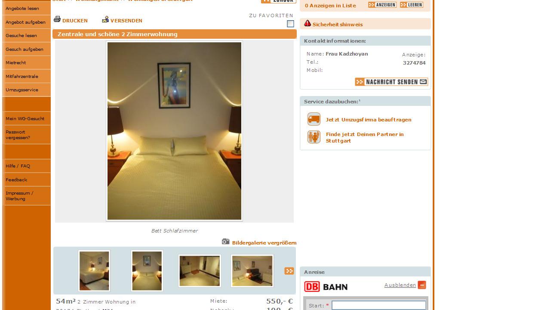 3 zimmer wohnung stuttgart mieten wohnungsbetrug blogspot com scammer alias daniel leiva. Black Bedroom Furniture Sets. Home Design Ideas