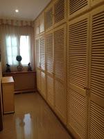 chalet en venta benicasim las palmas dormitorio3