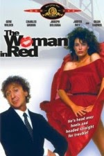 Watch The Woman in Red (1984) Movie Online
