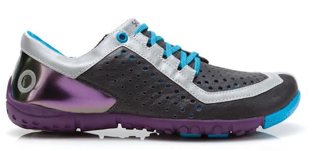 Bargain Running Shoes