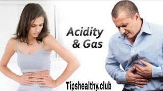गैस की प्रॉब्लम को चुटकियों में कैसे ठीक करें- tips healthy