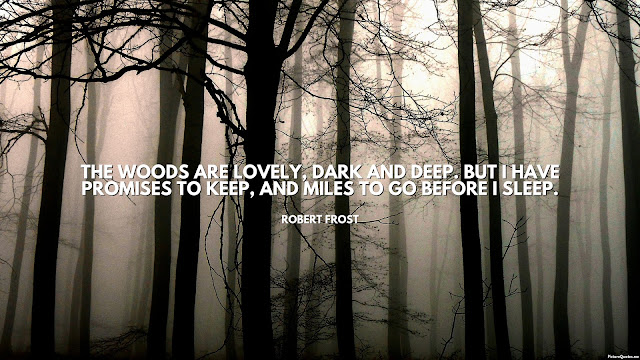 [Image: robert_frost_quote_the_woods_are_lovely_...p_5804.jpg]