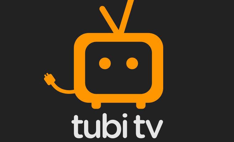 tubi TV - Ginae Reviews