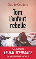 http://leslecturesdeladiablotine.blogspot.fr/2017/04/tom-lenfant-rebelle-de-claude-couderc.html