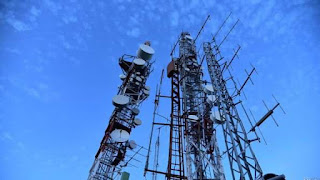 Newly Discovered LTE📶 Vulnerabilities Could Allow👂 Eavesdropping
