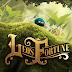 Leo's Fortune v1.05 Apk + Data