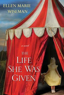 https://www.goodreads.com/book/show/32926258-the-life-she-was-given?ac=1&from_search=true