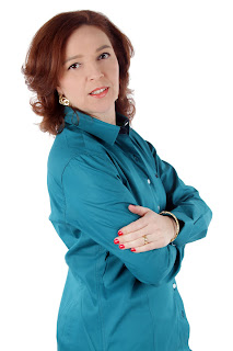 Personal Organizer Claudia Pili