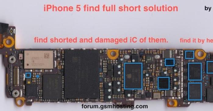 Errore 4013 Iphone 6 Gsmhosting - ▷ ▷ PowerMall