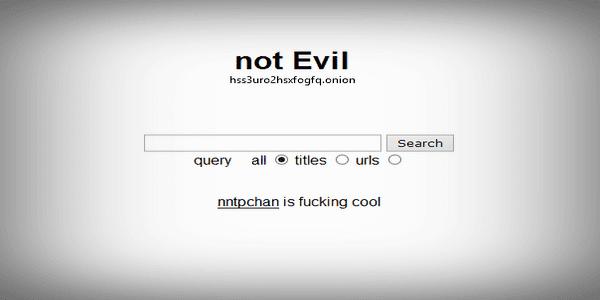 محرك-بحث-الديب-ويب-NotEvil