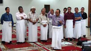 Kain ihram, Pakaian Ihram, Tips Persiapan Pergi Haji,