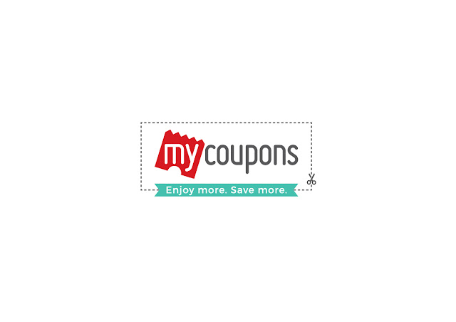 BookMyShow (BMS),introduced 'MyCoupons'- free discount vouchers