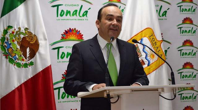 Diputado del PRI reconoce haber votado por la reforma energética sin leer la iniciativa, se arrepiente