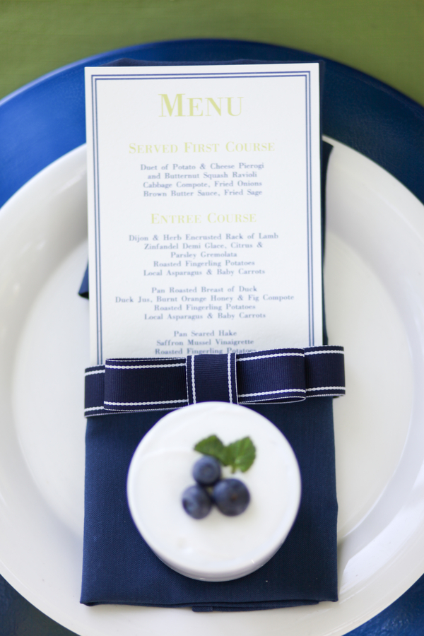 white+blue+navy+green+lime+neon+wedding+yellow+dessert+table+reception+bride+groom+bouquet+cake+table+setting+favors+pie+lemonade+summer+outdoor+rustic+nautical+beach+ocean+sea+dani+fine+photography7 - Preppy Summer