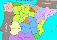 http://www.ceiploreto.es/sugerencias/averroes/educativa/autonomias.html