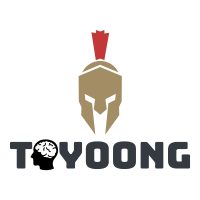 Toyoong