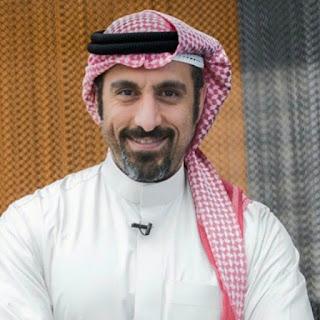 سناب أحمد الشقيري