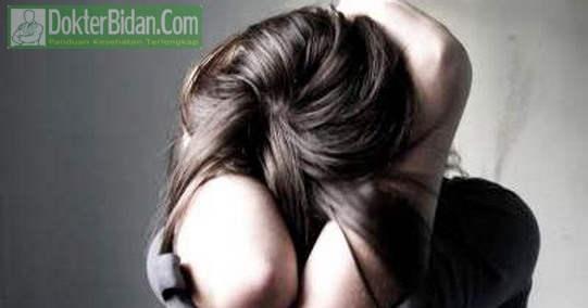 Delirium Gangguan Mental - Penyebab Gejala dan Cara Menangani Yang Benar Sesuai Petunjuk Dokter