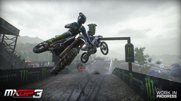 mxgp-3-pc-screenshot-www.ovagames.com-3