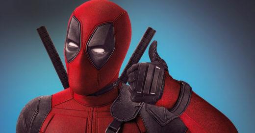 Directores de Civil Wars quieren a Deadpool en The Avengers