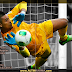 ALPHONSE AREOLA (GK) | Golden Squad