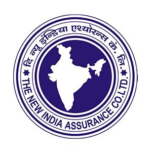 NIACL Assistant 2018 Advertisement Released | 685 Vacancies