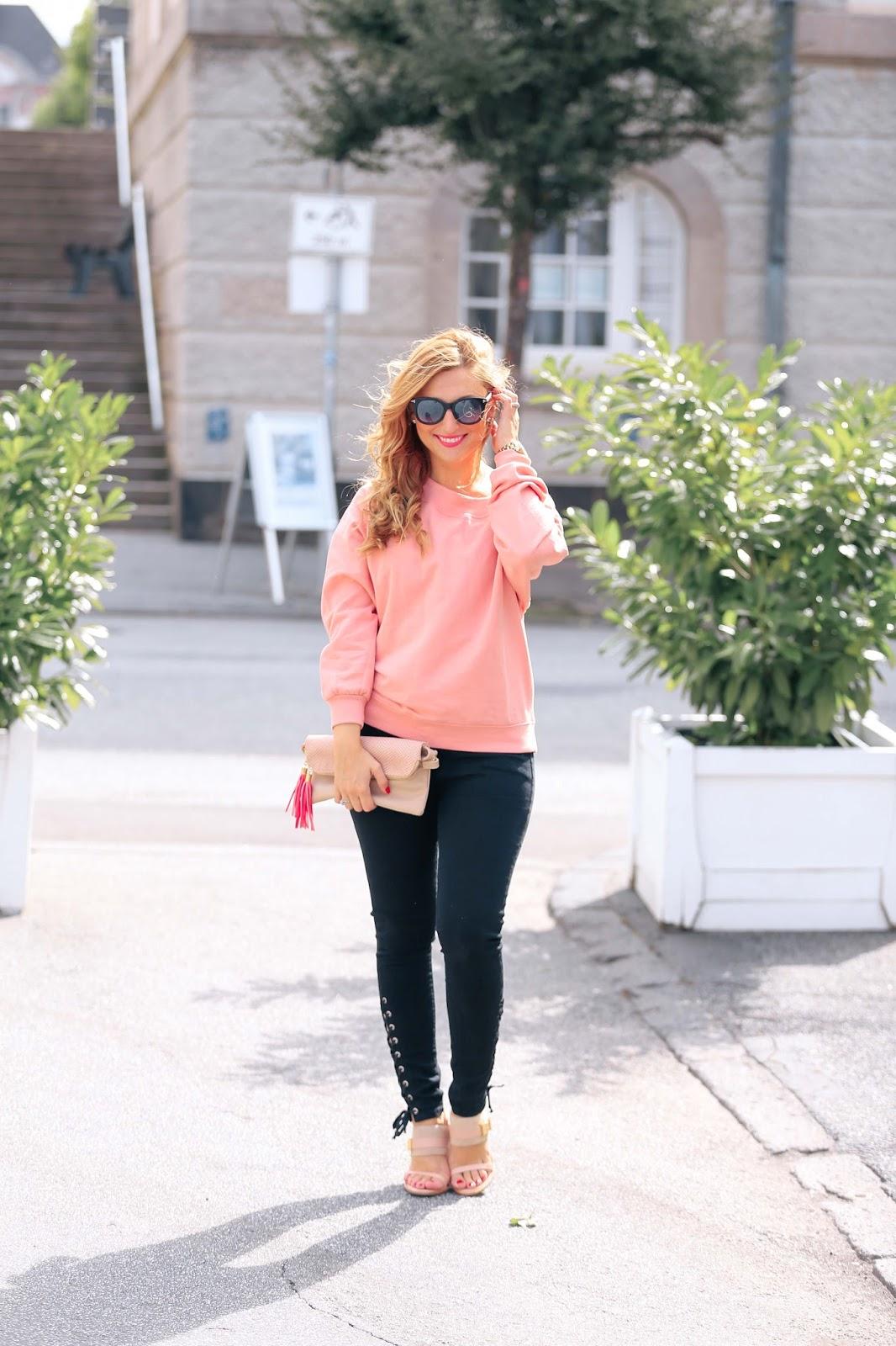 Frankfurt-blogger-blogger-aus-deutschland-deutsche-fashionblogger-fashionstylebyjohanna