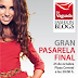"Gran pasarela final ""La Vaguada Fashion Blogs"""