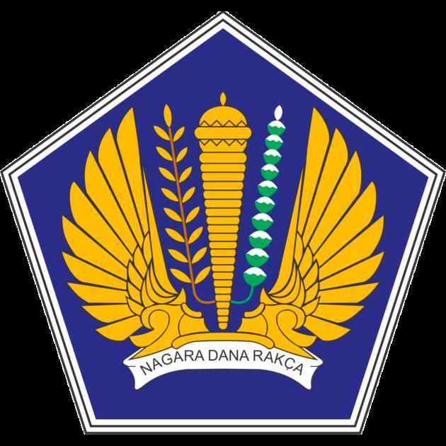 Pendaftaran Online Penerimaan CPNS Kementerian Keuangan 2017/2018