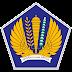 Pendaftaran CPNS Kementerian Keuangan 2017/2018