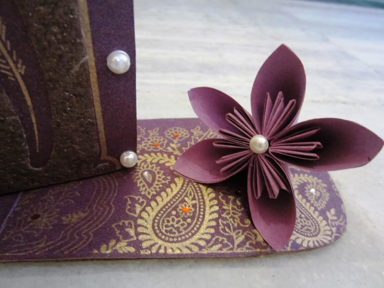 Craft Work Using Waste Paper Atemplar Tafhs Com