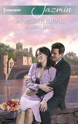 Jessica Hart - Mi Mujer Ideal
